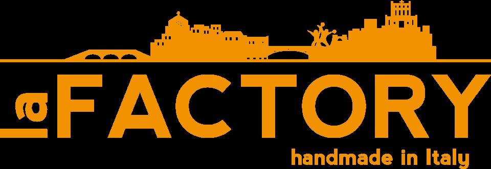 La Factory Taranto